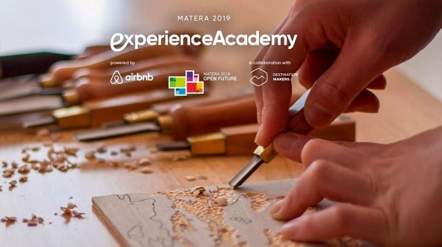 Matera ExperienceAcademy1