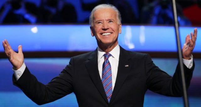 Capogruppo dei senatori repubblicani riconosce la vittoria di Biden
