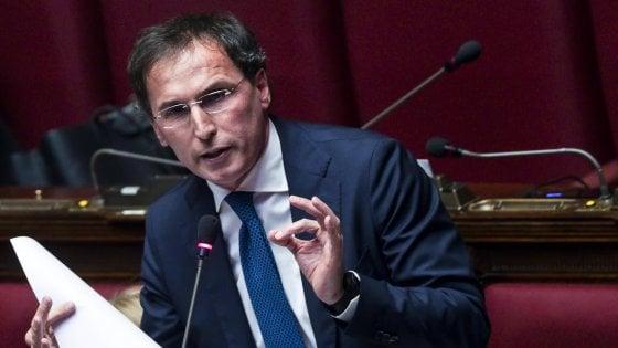 Riapertura della Lombardia: la data chiave potrebbe essere l'8 giugno