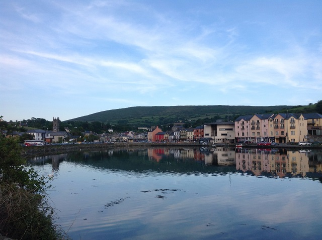 VistiDaNord Bantry1