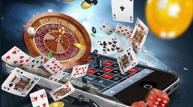 CasinoOnline2