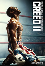 film Creed2 1