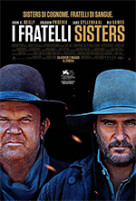 film IFratelliSisters