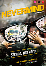 film Nevermind1