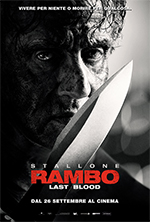 film Rambo-LastBlood1