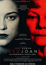 film RedJoan1