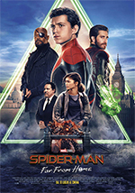 film SpiderMan-FarFromHome1