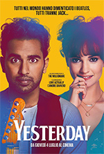 film Yesterday-2019 1