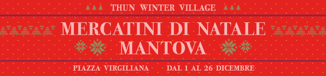 GreenEventi ThunWinterVillage2018 Dedicated