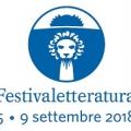 Festivaletteratura, ancora un'edizione boom per L'Altra Mantova
