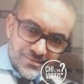 Pegognaga, ritrovato il grafico 48enne scomparso da casa il 7 dicembre