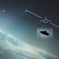 Ufo, la Marina militare Usa conferma l'autenticità di alcuni video