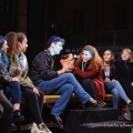 La parola ai giovani di Segni: confronto sull'Europa di domani