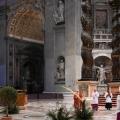 Domenica delle Palme, Papa Francesco: 'Il dramma ci spinge a prendere sul serio quel che è serio, a ...