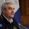 Coronavirus, in Italia oggi 88 morti e 177 contagi. La Sardegna riapre ai non residenti
