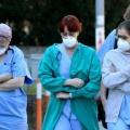 Coronavirus, l'epidemiologo Lopalco: 'Non è come un'influenza. Il nostro sistema ospedaliero non è p...