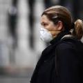 Pandemia, Cts: 'No a spostamenti e vacanze. Tutti in classe il 7 gennaio'