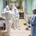Rapporto Iss-Istat impatto Covid-19 su mortalità totale, in provincia di Mantova l'eccesso di mortal...