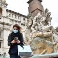 Coronavirus, Miozzo (Cts): 'Misure indispensabili ancora per qualche mese. Preoccupato per la situaz...