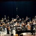 Con l'omaggio a Beethoven, ripartenza in grande stile per l'Orchestra Sinfonica del Conservatorio al...