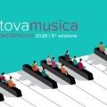 MantovaMusica. Norme anti-Covid: annullati 4 Concerti della Domenica di novembre