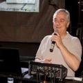 'Canta che ti passa...' al Centro diurno del Mazzali concerti via Skype con artisti mantovani