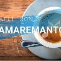 Musica, torna 'Un caffè con Amare Mantova'