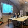 Parco del Mincio, Piano da oltre 7,9 milioni euro per biodiversità, qualità delle acque e sviluppo s...