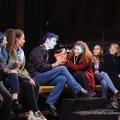 Festival Segni: al lavoro con operatori e giovani spettatori  per co-immaginare strategie in rispost...