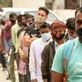 Pandemia, India al collasso. In Germania ancora molti contagi