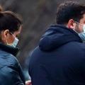 DL 65 del 18.5.2021 Riaperture e mitigazione delle misure di prevenzione dal contagio da Covid19