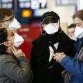 Coronavirus, oggi in Italia 16.232 nuovi contagiati e 360 decessi