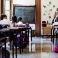 Scuola e pandemia, fino a quando continueremo a farci prendere in giro ?