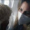 Pandemia, il regista Giuseppe Tornatore firma gli spot per il vaccino anti-Covid (VIDEO)