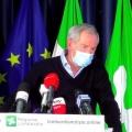 Covid, a Mantova altri 49 casi e 777 contagi in Lombardia. Vaccino, Bertolaso: 'Entro fine agosto so...