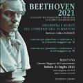 Progetto Beethoven. Sabato 24 luglio al 'Campiani' i concerti n. 2 e 4 per piano con l'Orchestra e i...