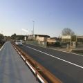 Ciclabile di Borgochiesanuova, partono i lavori del primo tratto. Da lunedì 26 aprile cambia la viab...
