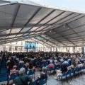 Festivaletteratura chiude con oltre 30mila presenze: 'Soddisfatti per ritrovata dimensione a misura ...