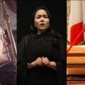 MantovaMusica. Domenica 16 maggio a Palazzo Te gioielli musicali del '700 con Injeong Hwang-soprano,...