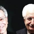 'Chopin: sogni notturni' con Giorgio Costa e Bruno Gambarotta al Bibiena per i Concerti della Domeni...