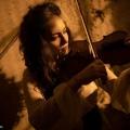 MantovaMusica-Ribalta Giovani. Violino e pianoforte con Annastella Gibboni e Akané Makita alla Madon...