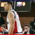 Basket A2, la Pompea dai due volti cade in casa contro Bologna