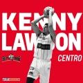 Basket A2, colpo Stings: acquistato Kenny Lawson