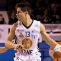 Basket, A2: gli Stings confermano Cortese e coach Di Carlo