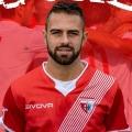 Calcio, il Mantova fermato sull'1 a 1 a Darfo: si rifà sotto il Como