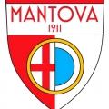 Mantova-Fanfulla: partita rinviata per l'allerta Coronavirus. Da lunedì il rimborso dei biglietti