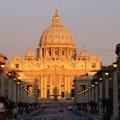 Santa Sede, bilancio 2020 positivo nonostante la pandemia: 1,379 miliardi di euro il patrimonio
