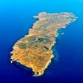 Ambiente, a Lampedusa divieto di fumo in spiaggia