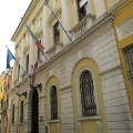 Vicenda Palazzi, le reazioni politiche. Il Pd esprime solidarietà Forza Italia, M5S e Lega chiedono ...