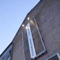 Conservatorio, lezioni sospese fino al 15 marzo. La comunicazione del Direttore